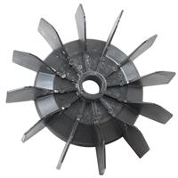 Ventilateur 210 pour compresseur Powair V204705G JON2047054