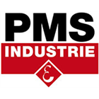 PMS Industrie