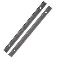 Paire de fer à jeter pour raboteuse HC 260 C Metabo 0911030713