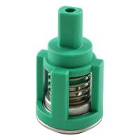 Clapet (vert) pompe APG pour 160 TS T et 195 TS T Kränzle 41715.1