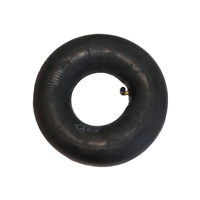 Chambre à air pour roue diamètre 260 mm PRODIF-SOMEC BCH260