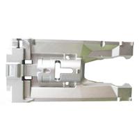 Table pour scie sauteuse Festool PSB 300Q et PS 300 EQ 458983 10029350
