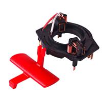 Porte balais pour perceuse à percussion Bosch PSB 600 RE 3603A26201