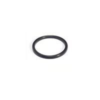 Joint torique Fabory noir épaisseur 1,78 mm diamètre 6,07 mm NBR 70°