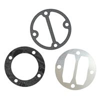 Kit joints culasse compresseur V204705G Powair Industrie JON2047KJ Prodif