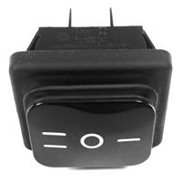 Interrupteur pour aspirateur Makita VC2511 W107404541