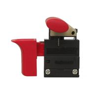 Interrupteur pour scie circulaire Bosch PKS 55A