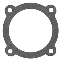 Joint diamètre 6 pour compresseur 27V150 Lacmé Lacmé 26148258