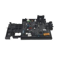Carte électronique Festool pour aspirateur CTL 36 ref 203961