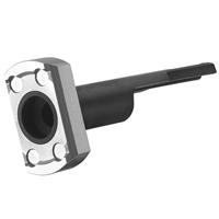 Nez MEP magnétique de rechange pour cloueur DCN890 - Dewalt