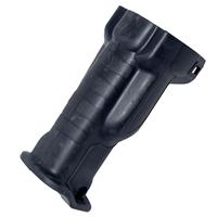 Couvercle isolant pour scie sabre JR3050T Makita 421892-8