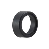 Bague de palier scie circulaire Festool ATF 55 EB - CS 70 EB 438613