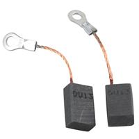 Jeu de charbon pour perceuse magnétique Promac MD75 PM500246