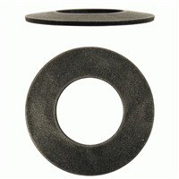 Rondelle à plateau BN 806 diamètre extérieur 60 mm Bossard 1283588