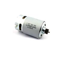 Moteur à courant continue pour perceuse PSR 14.4 LI 3603J54300 Bosch 2 609 005 257