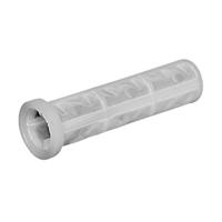 Filtre fin nettoyeur haute pression Kärcher K7.20 MX plus Karcher 5.731-011.0