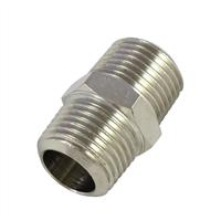 Mamelon 1/2mm clapet anti-retour Twinair 15/100 M 357600 Lacmé