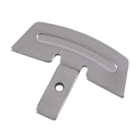 Protection contre coup taille haie AHS 600-24 ST Bosch 2.601.020.016