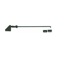 Arrêt volet battant standard profondeur tableau 300mm Mantion 1300L