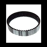Courroie dentée plate pour la ponceuse BS 150-150E Festool 462072