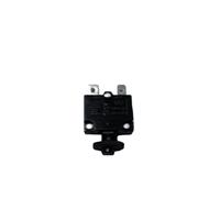 Disjoncteur thermique pour compresseur Lacmé 20V150 Mono LACME 26164100