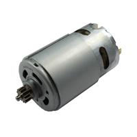 Moteur pour perceuse-visseuse PSR 14.4 LI-2 Bosch 2.609.004.486
