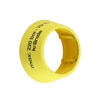 Protecteur plastique tête rotative pour 1150 et 1150T Kränzle 41540.2