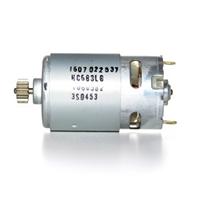 Moteur à courant continu pour visseuse Bosch GSR 14.4-2 2 609 120 622