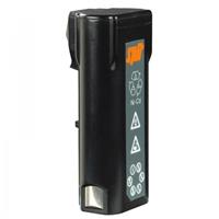 Batterie pour Pulsa 700 : Spit 334000 3439513340001