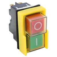 Interrupteur pour scie à ruban Promac 349V PM349120