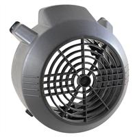 Protection de ventilateur V204710 Prodif Powair Industrie J2047049