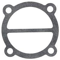 Joint de culasse pour compresseur 462300 repère 29 diamètre vis 8mm - Lacmé 26148006