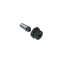 Pince de serrage SZ-D 8/OF 900 OF 1000 Festool 488755