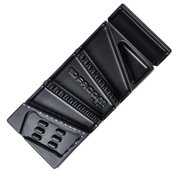 Module Vide Pour Servante Facom 16 Cles Mixtes Ogv Pl 670