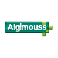 Interrupteur de remplacement pour Prosprayer algimouss