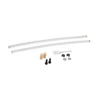 Kit de remplacement ressort pour cloueur de charpente DCN692 - Dewalt