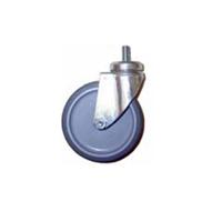 Roulette pivotante 60 x 82 TRE2210030MG Powair Industrie RP60
