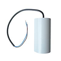 Condensateur 70 microF nettoyeur Kranzle K160TST K135 Kränzle 43.322