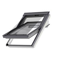 Store extérieur pare-soleil Velux MHL MK00 fenêtre de toit noir 5060