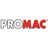 Courroie pour perceuse à colonne 214A Promac PM214007