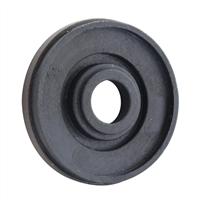 Bague magnétique pour scie plongeante TS 55 REBQ Festool 488965