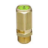 Soupape compresseur AM013050100GZ V204710 TRE1205035G Powair 191908M