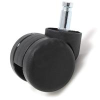 Roulettes pour aspirateur Festool CTL midi 230 V Festool 452945