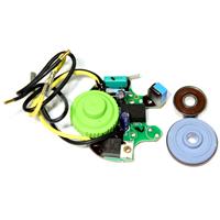 Régulation électronique 230-240V pour ponceuse excentrique ETS 150/3 EQ et ETS150/5 EQ Festool 500044