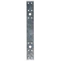Suspente droite SUD largeur 25 mm Simpson Strong-Tie SUD25/200/1