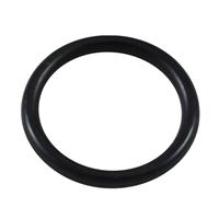 Joint torique 15x2 mm nettoyeur haute pression B13-150 Kränzle 41.716