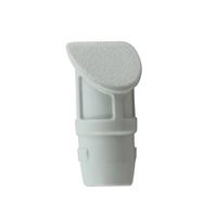 Boulon pour votre systainer T-LOC 1-5 de référence 498432 Festool 700574