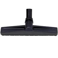 Suceur brosse pour aspirateur VAC 50/2T Promac VAC 3002
