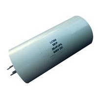 Condensateur 25µf pour électrificateur CLOS 2000 Lacmé 686107