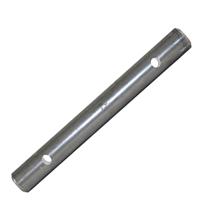 Axe d'entraînement pour bétonnière Limex 125 LP/LS Altrad LX0007